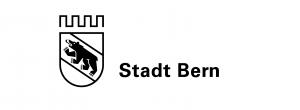 logo_stadt_bern