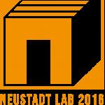 Gemeinderat sagt JA zu Neustadt-lab 2016