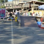 preOPENING sk8.be